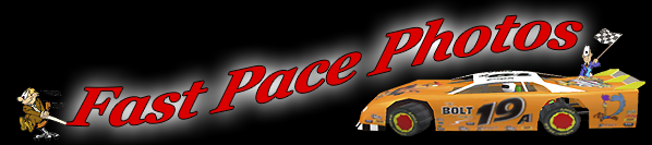 FastPacePhotos Header